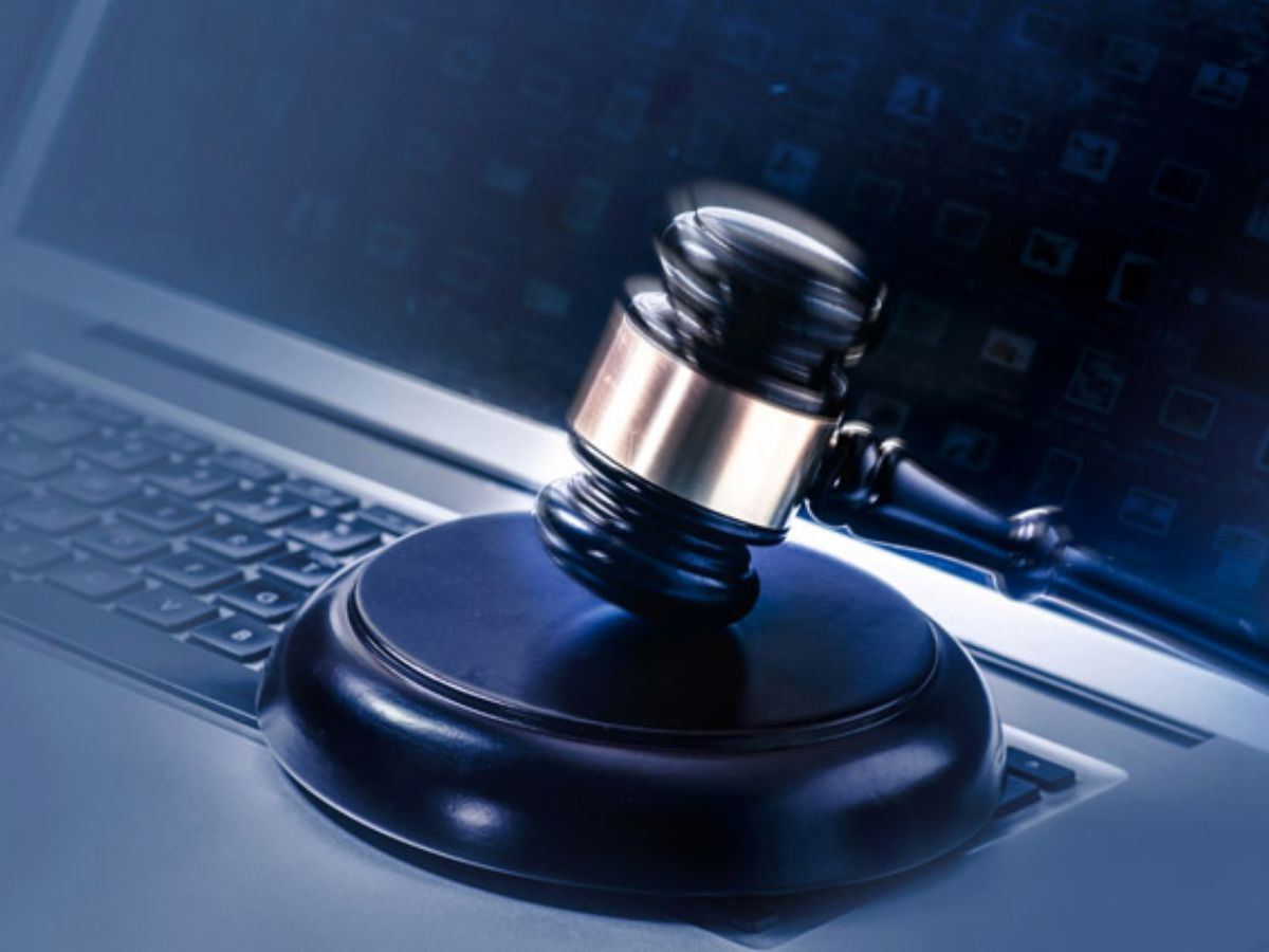 Best Lawyer Services