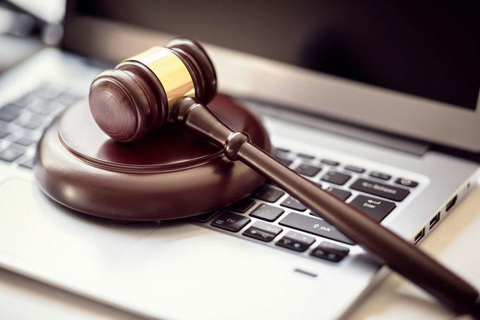 Some Useful Tips How to Find a Lawyer